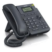 Business VoIP line - Unlimited calls to UK landlines and mobiles