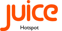Juice Hotspots Bournemouth, Dorset