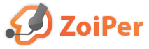 Zoiper for Smartphones
