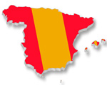 Changes to the Spanish consumer law