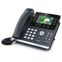 VoIP IP Telephoe systems
